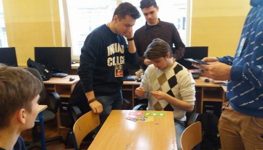 Obrazek newsa Chłopska Szkoła Biznesu